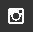 Suivre Epis sur instagram